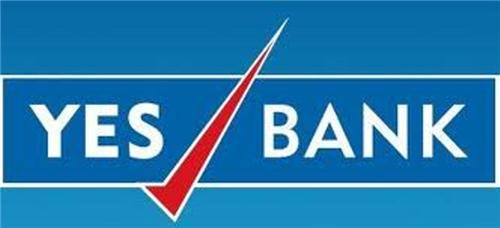 Yes Bank branches in Solapur