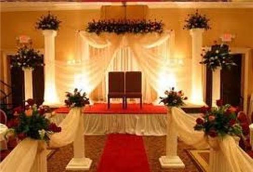 Event management companies in Solapur