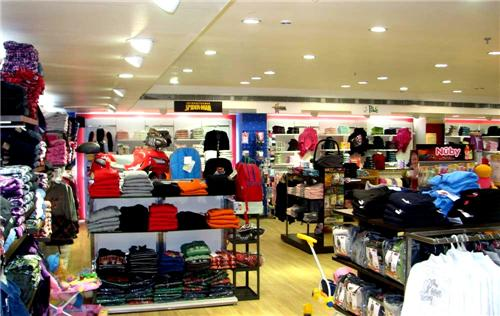 Kids Garmet Shops in Solapur