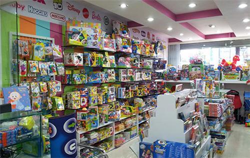 Kids Store in Solapur