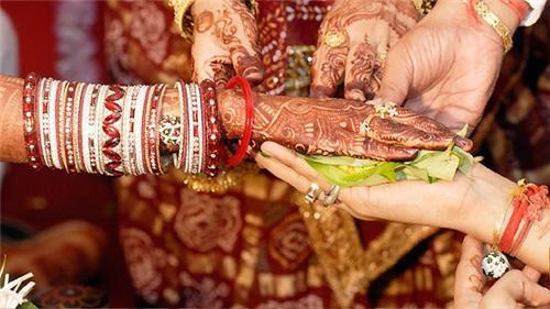 Marriage Bureaus in Solapur