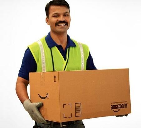 Courier Services in Sri Ganganagar