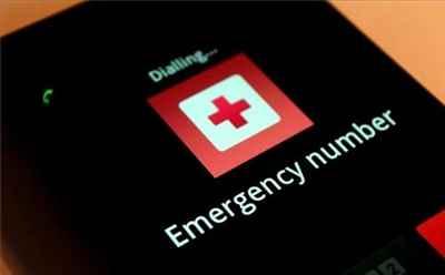 Emergency Services in Sri Ganganagar