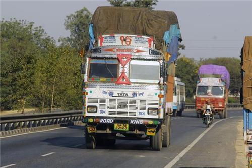 Transport Companies in Sri Ganganagar
