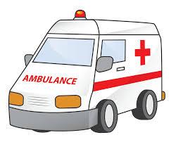 Ambulance Services in Srinagar