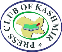 Clubs in Srinagar