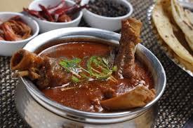 Specialties in Srinagar