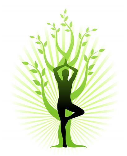 Yoga in Srinagar
