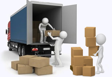 Packers and Movers in Srinagar