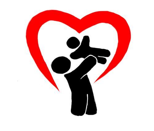 Child Welfare in Srinagar