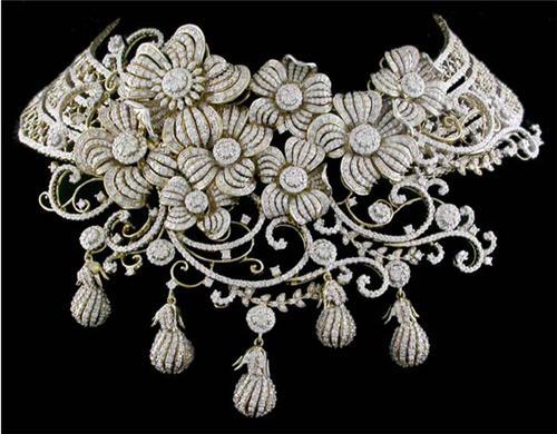 Jewellery in Surat