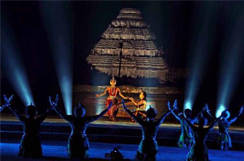 Cultural Festivals in Thanjavur