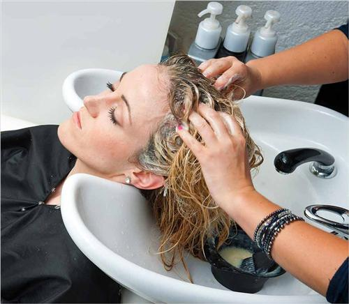 Beauty Parlours in Thanjavur