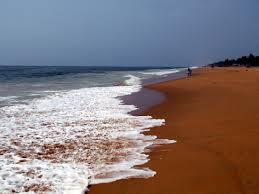 Shankumugham-Beach