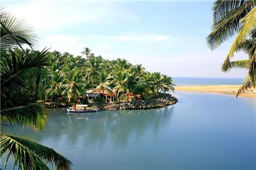 Thiruvananthapuram As A Honeymoon Destination