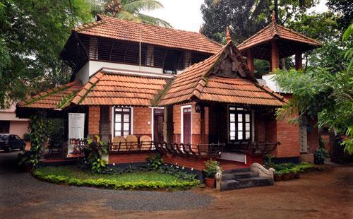 Ayurvedic Hospitals in Thiruvananthapuram