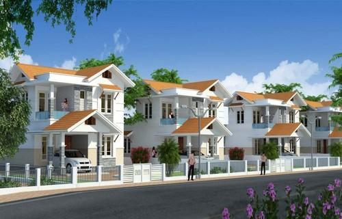 Real estate in Thiruvananthapuram