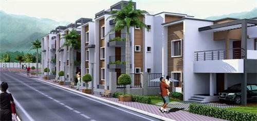 Builders in Thiruvananthapuram