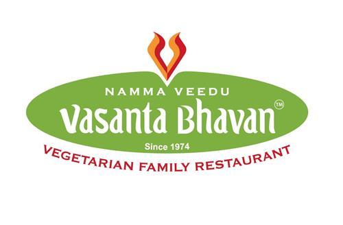 vasantha bhavan