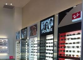 Eyewear Store in Trivandrum