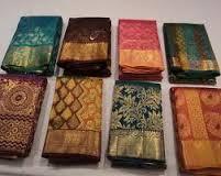 Best Sarees in Trivandrum