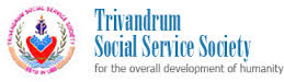 NGOs in Thiruvananthapuram