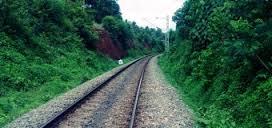 Thiruvananthapuram-Pettah-Terminal