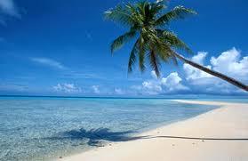 Destination Goa