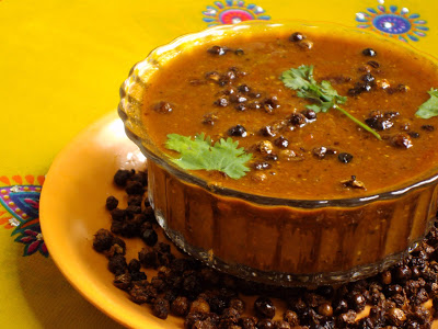 Vegetarian Dishes in Thoothukudi