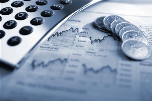 Finance companies in Thoothukudi