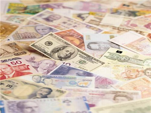 Currency Exchange Services in Thoothukudi
