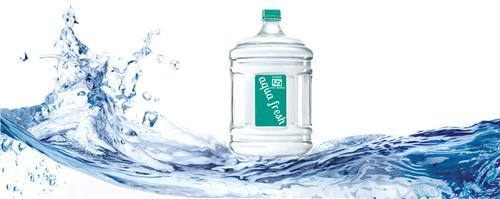List of Water Suppliers in Thoothukudi