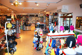 Sports-Store-in-Thrissur