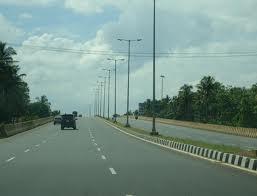 Distance-From-Thrissur