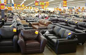 Furniture-Stores-in-Thrissur