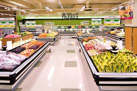 Supermarkets-in-Thrissur