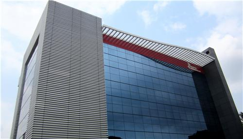 South Indian Bank Branches in Thrissur