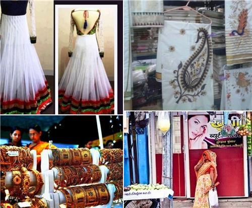 Recreational Activities in Thrissur