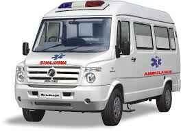 Emergencies-in-Thrissur