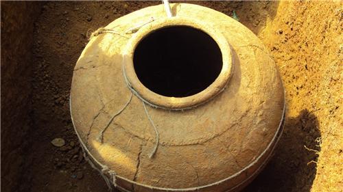 Shree Mulam Chitrasala Artifacts Art Museum Thrisuur