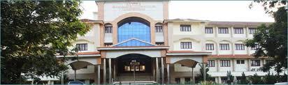 Ayurvedic Hospitals in Thrissur