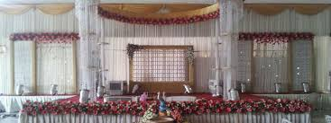 Event Management Companies in Thrissur