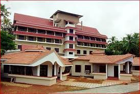 Nursing Homes in Thrissur