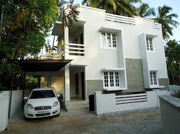 Property Dealers in Thrissur