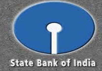 State Bank Of India Branches in Thrissur