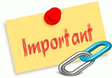 Important Links Tirupur