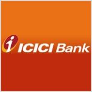 ICICI Bank In Tirupur