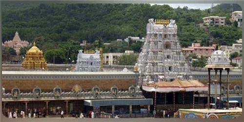 Culture in Tirupur