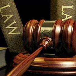 Legal Services in Tirupur