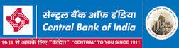 Bank in Ulhasnagar